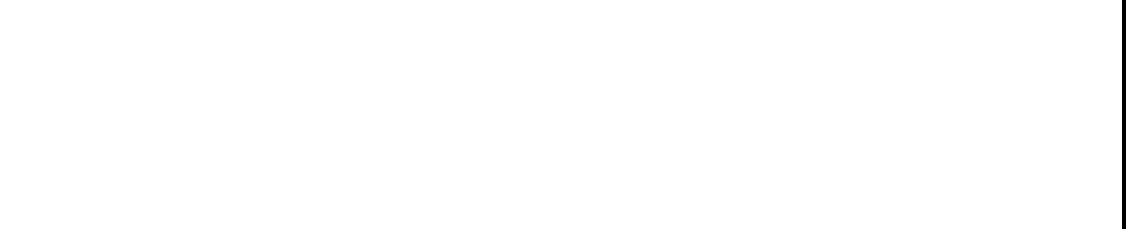Summeet FEDERCONGRESSI logo scritta bianco