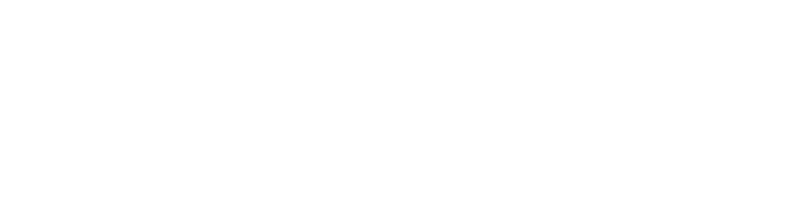 Immagine Logo Univa Footer