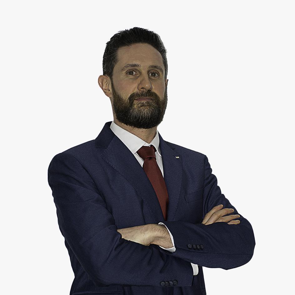 Alessandro Livraga