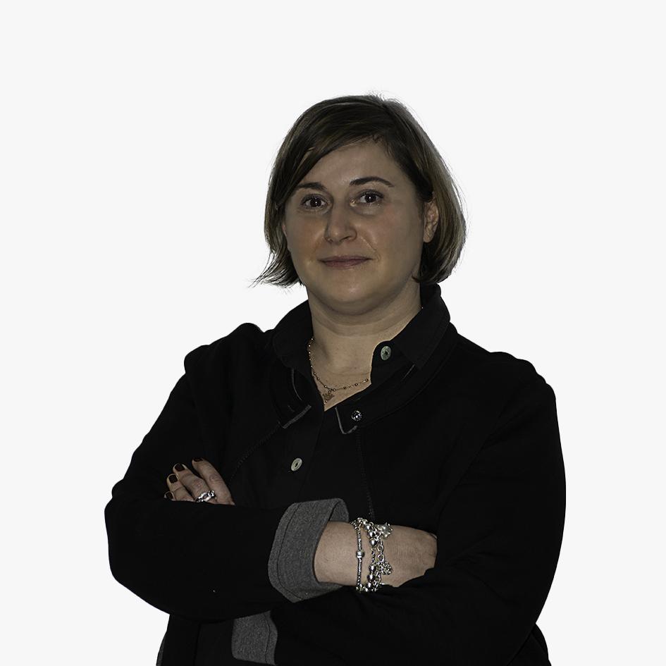 Elisa Busnelli