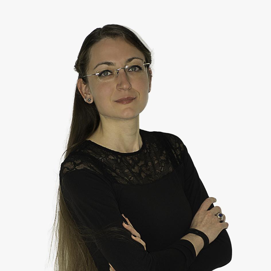 Emanuela Mascetti