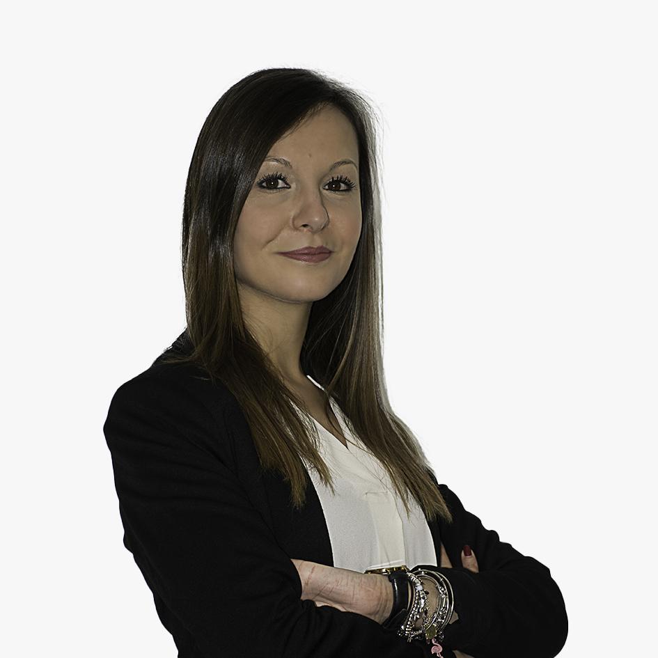 Emanuela Ravelli