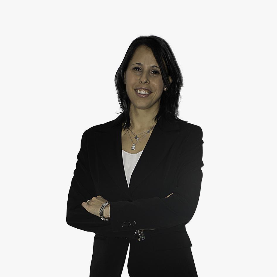 Francesca Riolo
