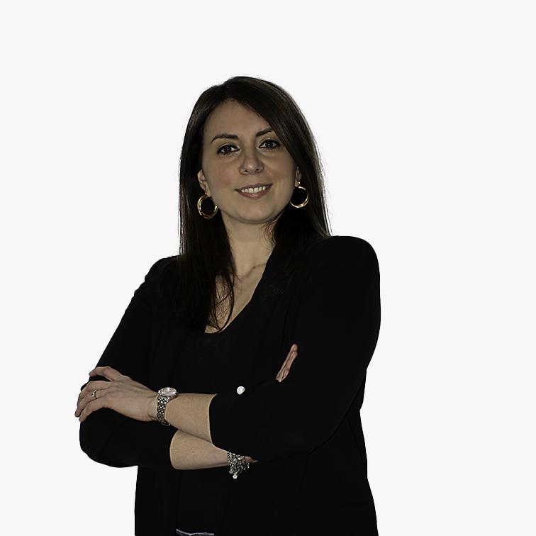 Jessica Alzati