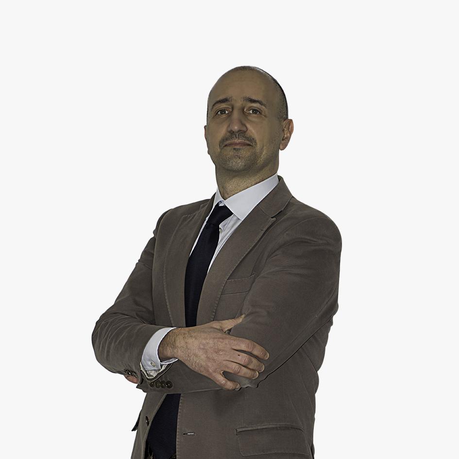 Luca Crivellari