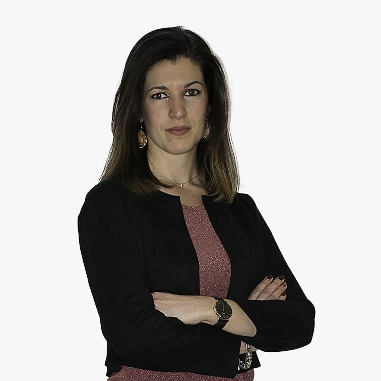 Margherita Cerfoglia