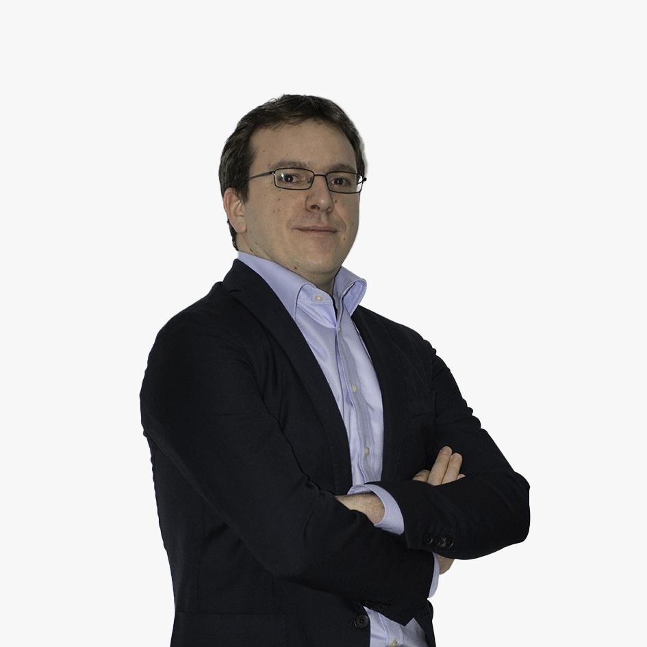 Paolo Bertelé