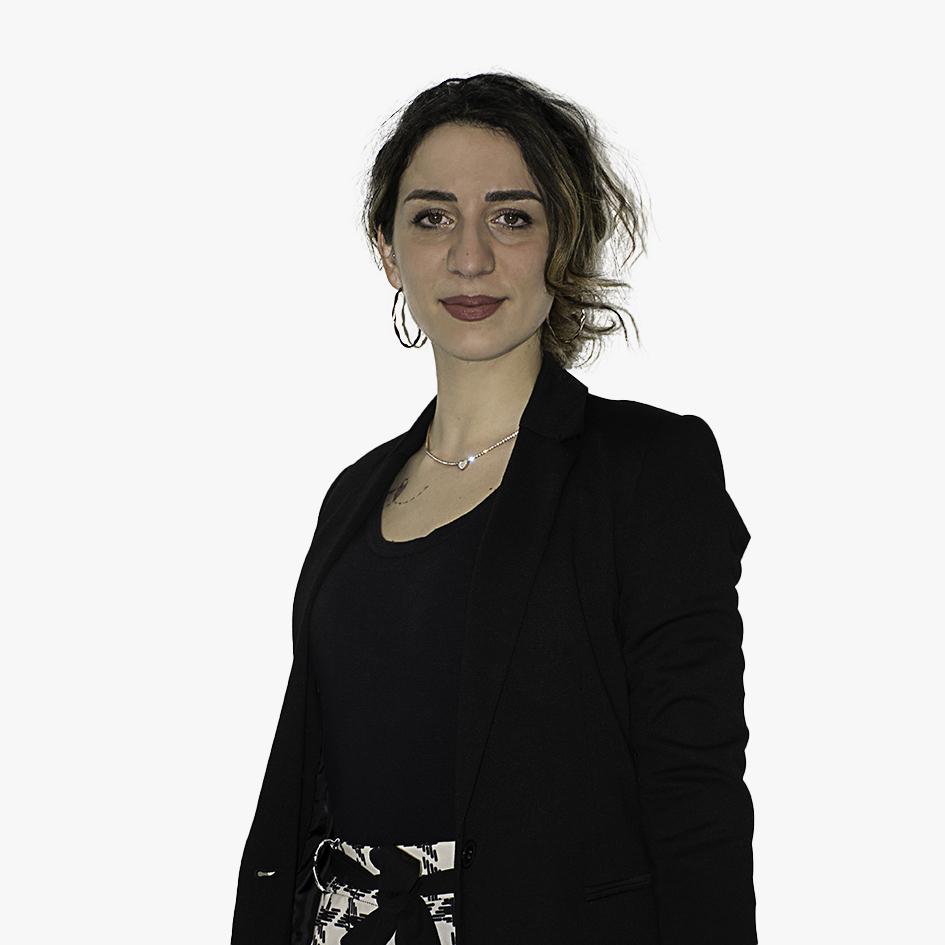 Stefania Fortunato